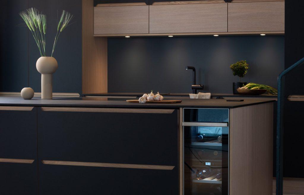 Kjøkkentrender 2021